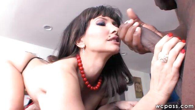strapon ver videos porno de tias A la mierda