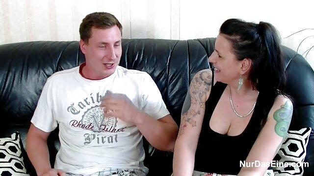 NBGM videos de porno entre tia y sobrino 3.11