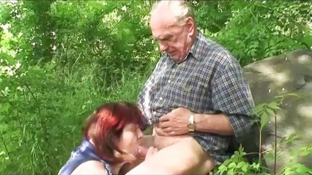 Joven pareja portuguesa follando a las tias amateur
