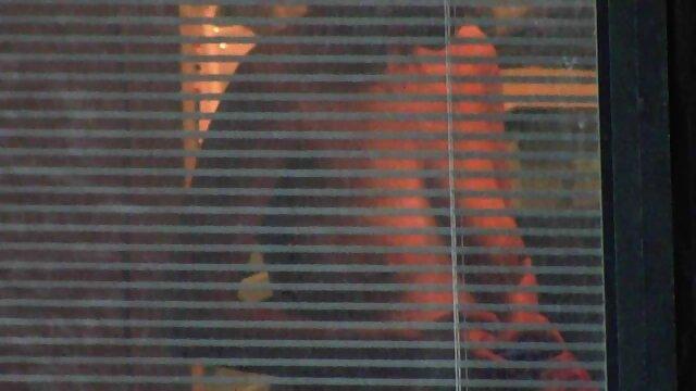 retro webcam milf tias gollando