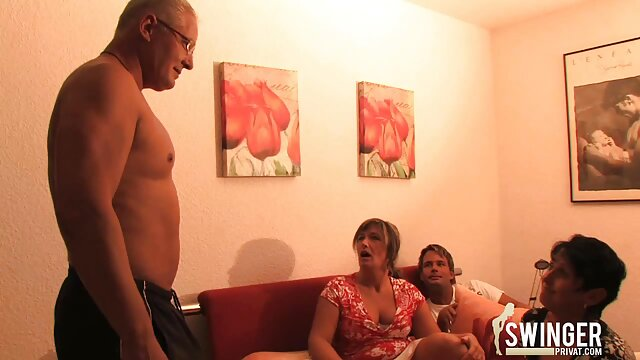 Pareja youtube tias follando joven caliente tiene sexo anal duro