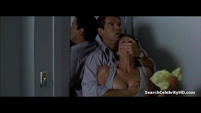 Panamá porno