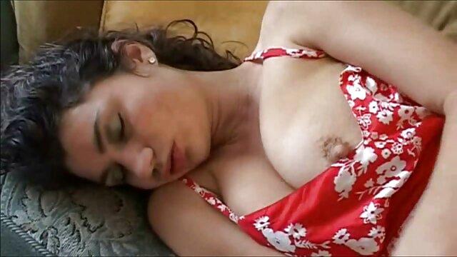 Prostituta rusa en sexo entre tias y sobrinos Estados Unidos