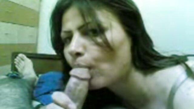 Sexy iraní